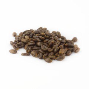 Dinkel Kaffee 500g