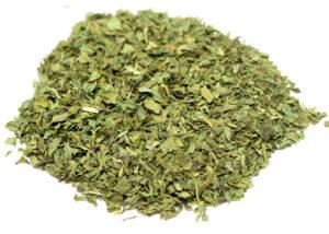 Lungenkraut Tee 50 g