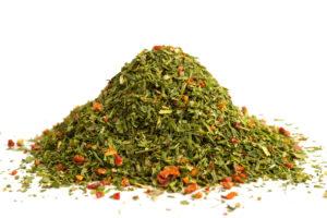 Salatkräuter Gewürzmischung 60g