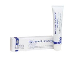 Beinwell Creme 50 ml