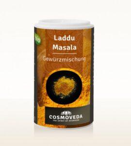 Laddu Masala Bio 25g